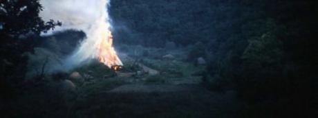 Eragon -_00060