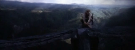 Eragon -_00090