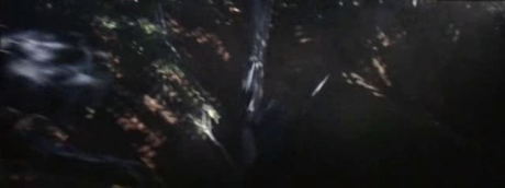 Eragon -_00093