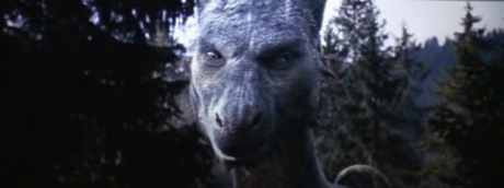 Eragon -_00103