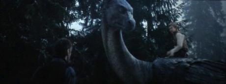 Eragon -_00109