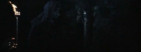 Eragon -_00111