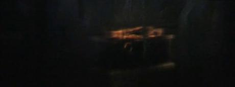 Eragon -_00112
