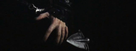 Eragon -_00116