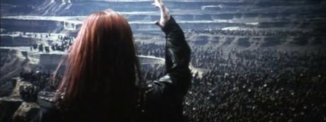 Eragon -_00137