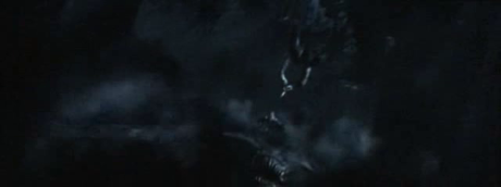 Eragon -_00158