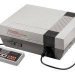 NES, 30 anni di storia