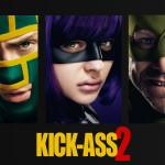 Kick-Ass 2, decisamente meglio del fumetto