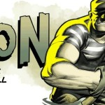 The Goon, il folle fumetto di Eric Powell