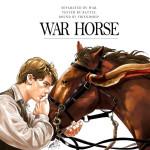 War Horse: la guerra vista da un cavallo