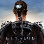Elysium, il Paradiso a perdere
