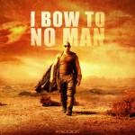 Riddick, un film Riddickoulous