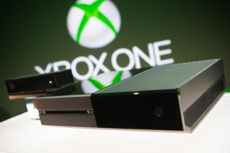 Se Windows 8 vi aveva fatto cagare, mo ve lo beccate pure sulla Xbox! Alla faccia della democrazia!