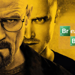 Breaking Bad, lunga vita ad Heisenberg, bitch!