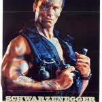 Commando – Nuovo Cinema Amarcord