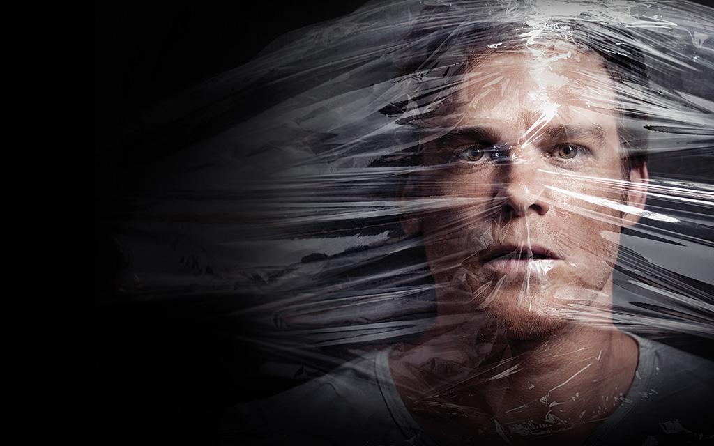 Dexter 8 stagione