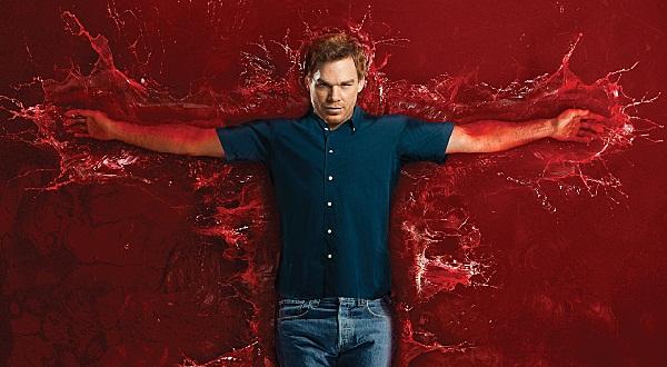 Dexter - Finale