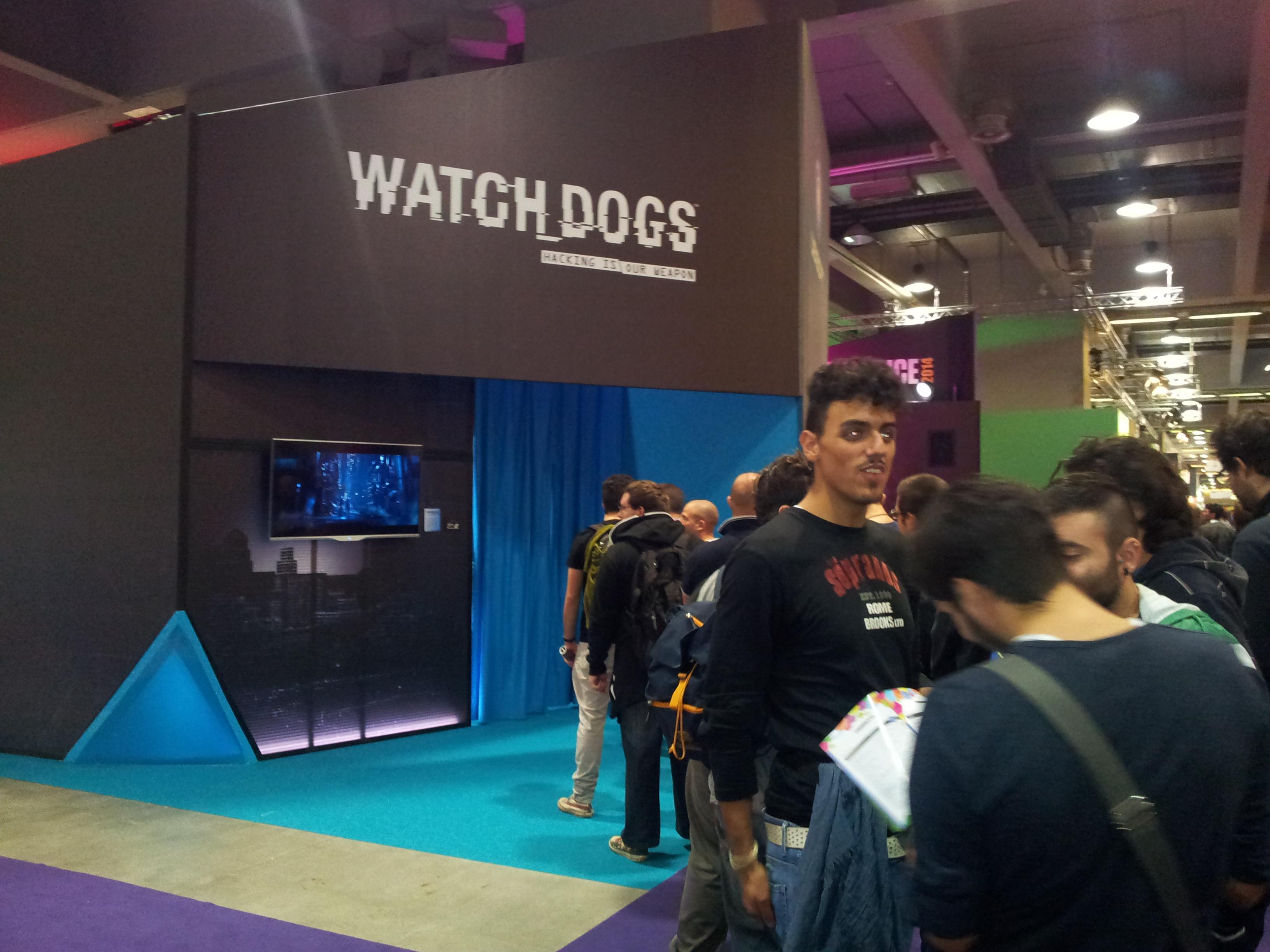 Games Week 2013 (16)