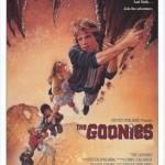 I Goonies – Nuovo Cinema Amarcord