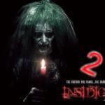 Insidious 2 e gli spaventerelli intelligenti