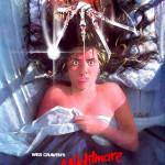 Nightmare – Dal Profondo Della Notte – Nuovo Cinema Amarcord