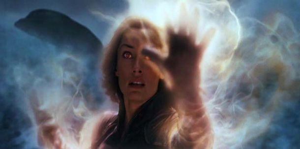 X-Men 2 - Jean Grey