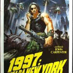 1997: Fuga Da New York – Nuovo Cinema Amarcord