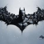 Batman: Arkham Origins, i sequel e i miei problemi