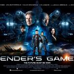 Ender's Game il gioco dei candidati all'Oscar