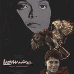 Ladyhawke – Nuovo Cinema Amarcord