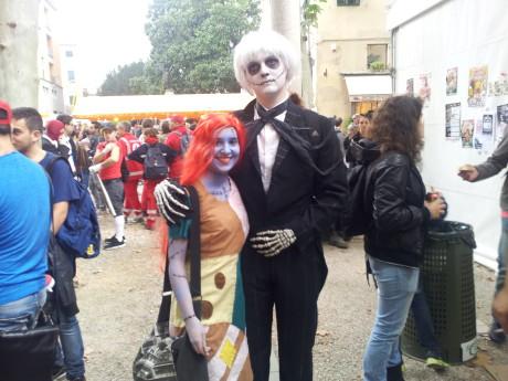 Lucca Comics & Games 2013 (5)