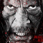 Machete Kills a grande richiesta