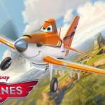 Caro John Lasseter, ho visto Planes
