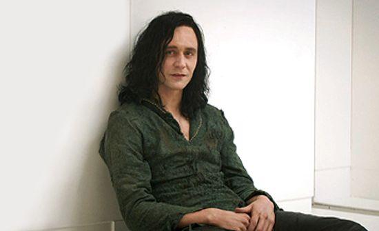[Immagine: Thor-The-Dark-World-Tom-Hiddleston.jpg]