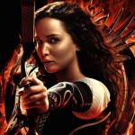 Hunger Games: La Ragazza Di Fuoco, non le avrei dato due centesimi