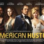American Hustle, le grandi truffe all'americana