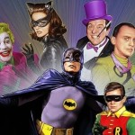 Batman anni '60, tutto quello che avreste sempre voluto sapere e non avete mai osato chiedere