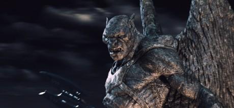 I,Frankenstein - Gargoyle