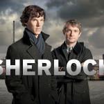 Sherlock la terza stagione un po' deludente