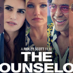 The Counselor non è un film per vecchi