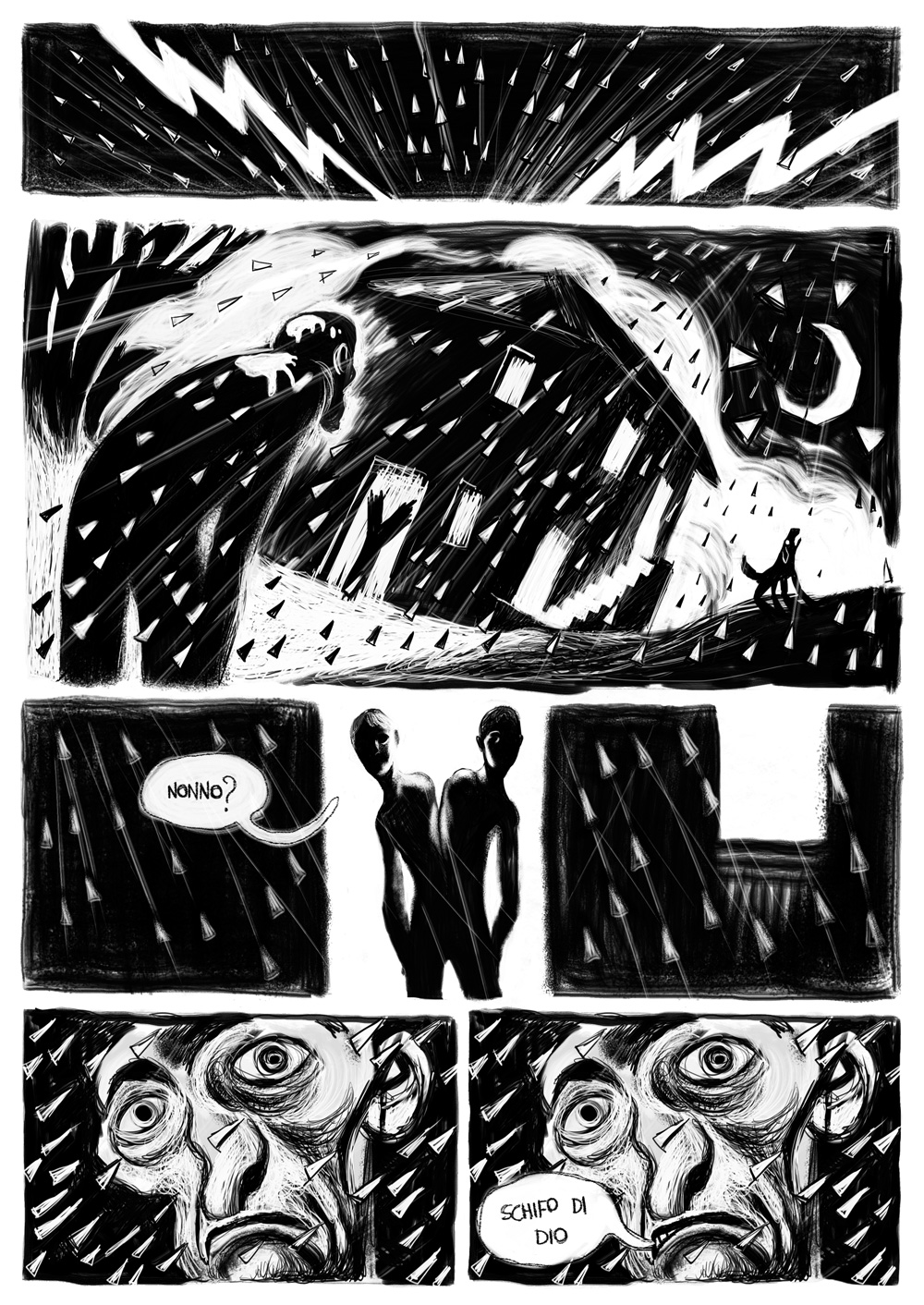 Uno In Diviso - Pagina 05