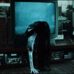 Farsi la sala cinema – La Tv e i cavi video – Puntata 2
