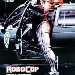 RoboCop – Nuovo Cinema Amarcord