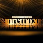 Perché Sanremo è Sanremo?