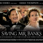 Saving Mr. Banks e un po' d'ironia metacinematografica