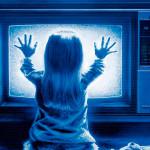 Farsi la sala cinema – Scegliere la Tv – Puntata 1