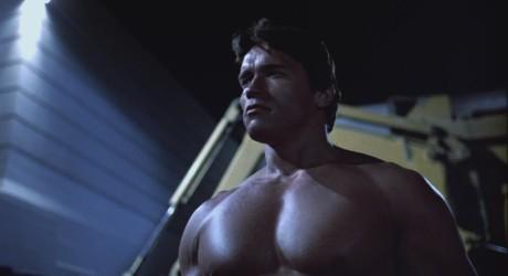 Terminator - Terminator