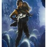 Aliens – Scontro Finale – Nuovo Cinema Amarcord