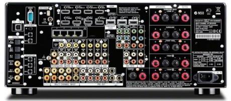 Come scegliere l 39 impianto audio per la casanerds 39 revenge - Impianto audio casa incasso ...