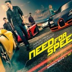 Need For Speed il cineracconto di un film lentissimo, a discapito del titolo